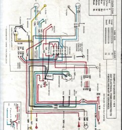 buggy wiring harness diagram on hammerhead dune buggy wiring harness [ 790 x 1024 Pixel ]