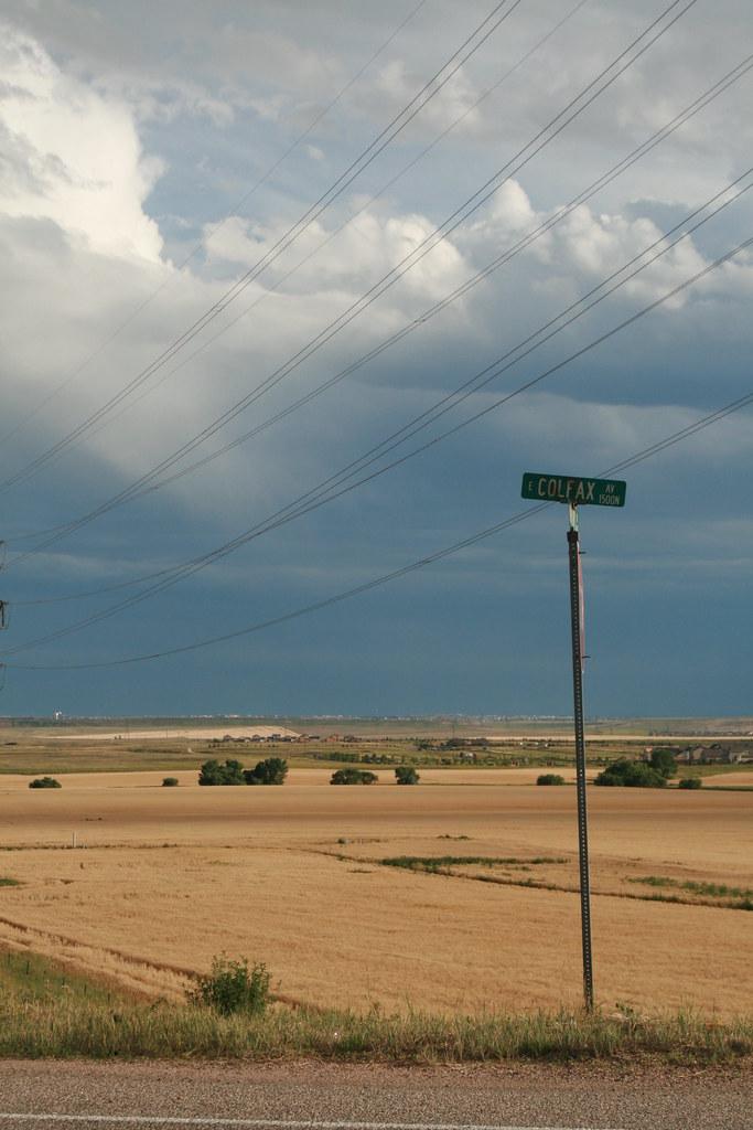 July 2010 086