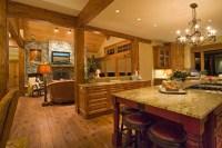 Steve Bennett Builders: Interior photo - professional ...