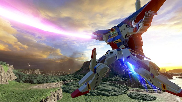 BANDAI NAMCO Announces Launch Date For Inc Today