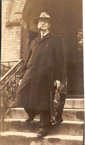 Alois Stein