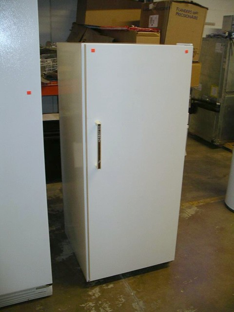 Apartment Size Refrigerator 75  Flickr  Photo Sharing