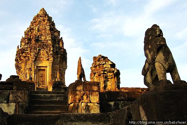 BKK_Angkor 1331