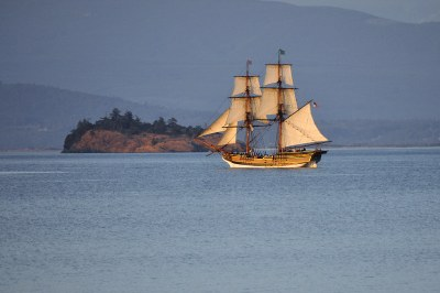 2010-08-02 Lady Washington (1024x680)