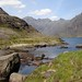 Cuillins: Loch Coruisk