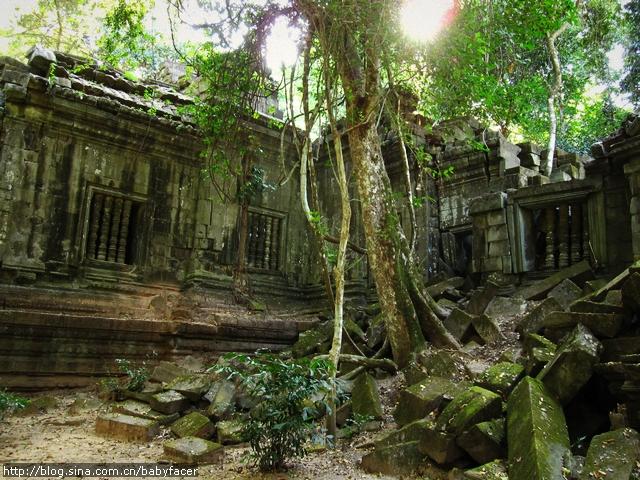 BKK_Angkor 1263