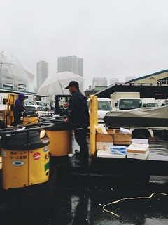 fishmarket1-ylovejp