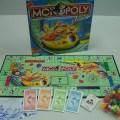Ga21 monopoly junior flickr photo sharing
