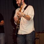 Andy Swan @ Kelp Fall Classic