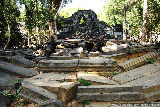 BKK_Angkor 1211