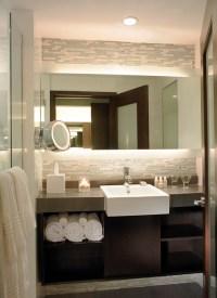 Spa Inspired Bathrooms | Flickr - Photo Sharing!
