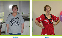 5182304501 732969a4eb m - Need Help With Weight Loss? Try These Ideas!