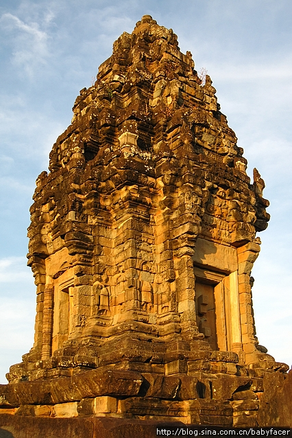 BKK_Angkor 1333