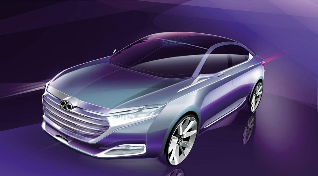 Auto  Design la rivista con tutte le news sul mondo del design