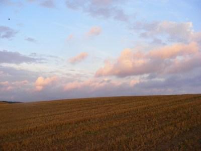 September Sunrise 028