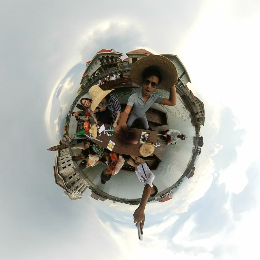 export_TINY PLANET VERSION
