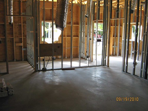 construction week #4 004a