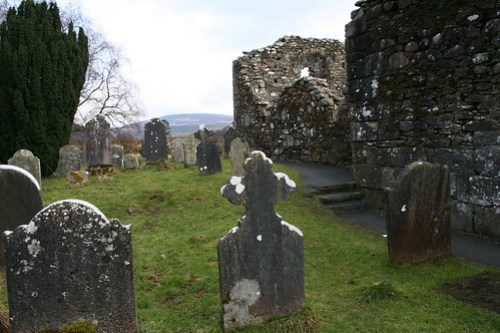 2010.02.28 06 Glendalough 023