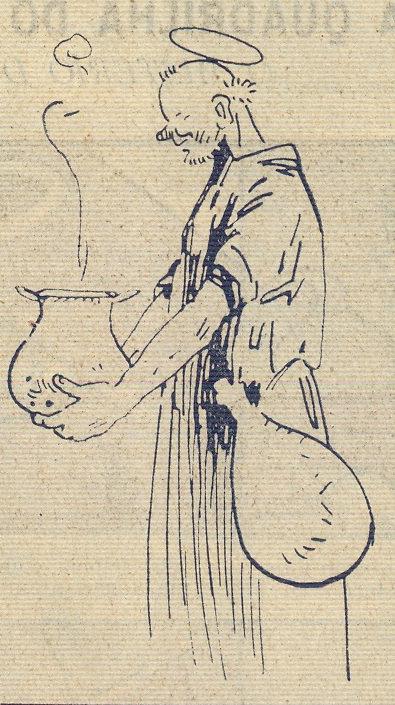 Ilustração Portugueza, No. 612, Novembro 12 1917 - 14a
