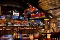 Restaurant Decor Design | Bar Theming Design | Thunder ...