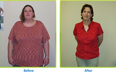 5182304279 e316266cb1 m - What You Need To Know To Lose Weight