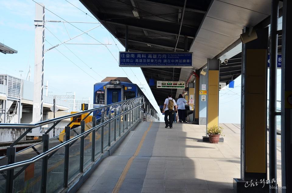 沙崙火車站05.jpg
