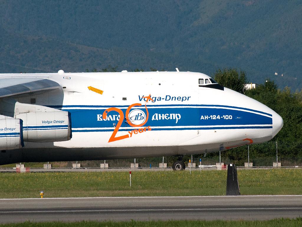 RA-82079