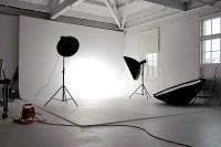 Simple Studio Lighting Setup | Wellington Wedding ...