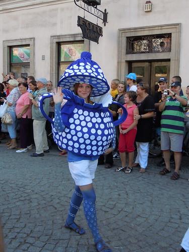 Ceramiczna Parada