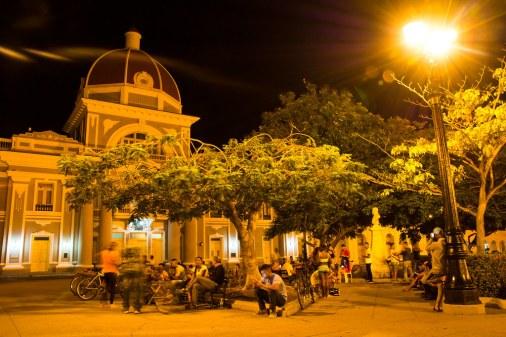 Lust-4-life reiseblog travel blog kuba cuba cienfuegos (7)