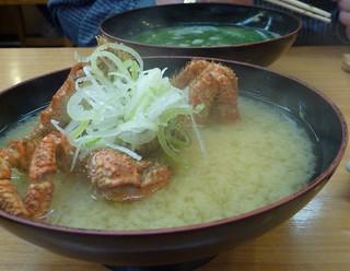 Tsukiji_Day 2 Shoeboxchef (82)
