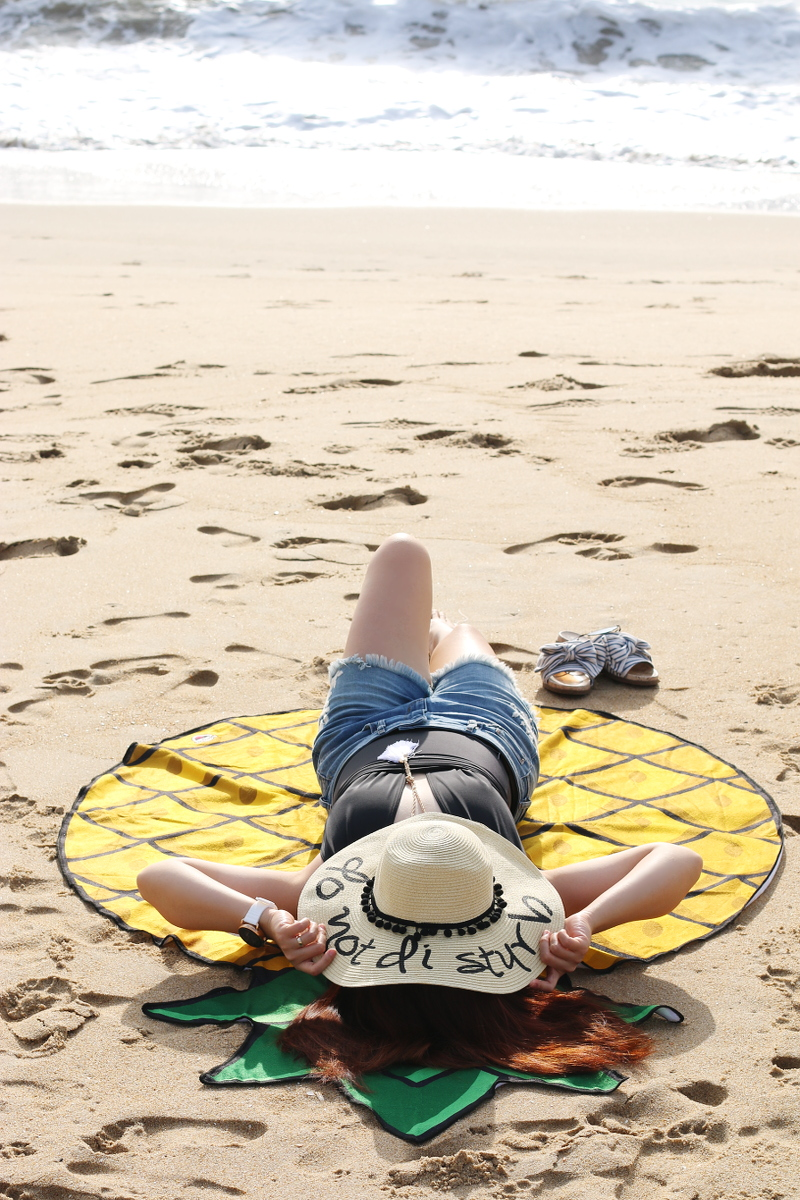 virginia-beach-pineapple-towel-do-not-disturb-hat-7