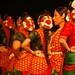 Guru Purnima - Dance tributes