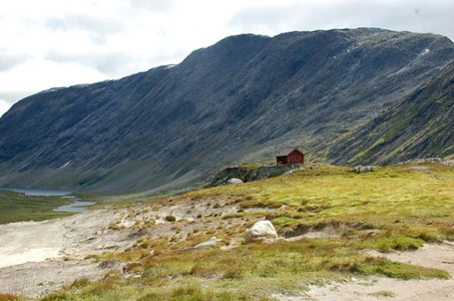 Norway Landscapes #5
