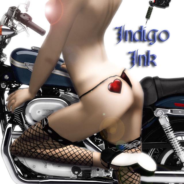 Indigo1b1