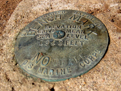 1942 Feet