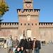 Milano (Italia) 004