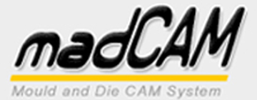 madCAM 5.0 2013-12-17 x86 x64