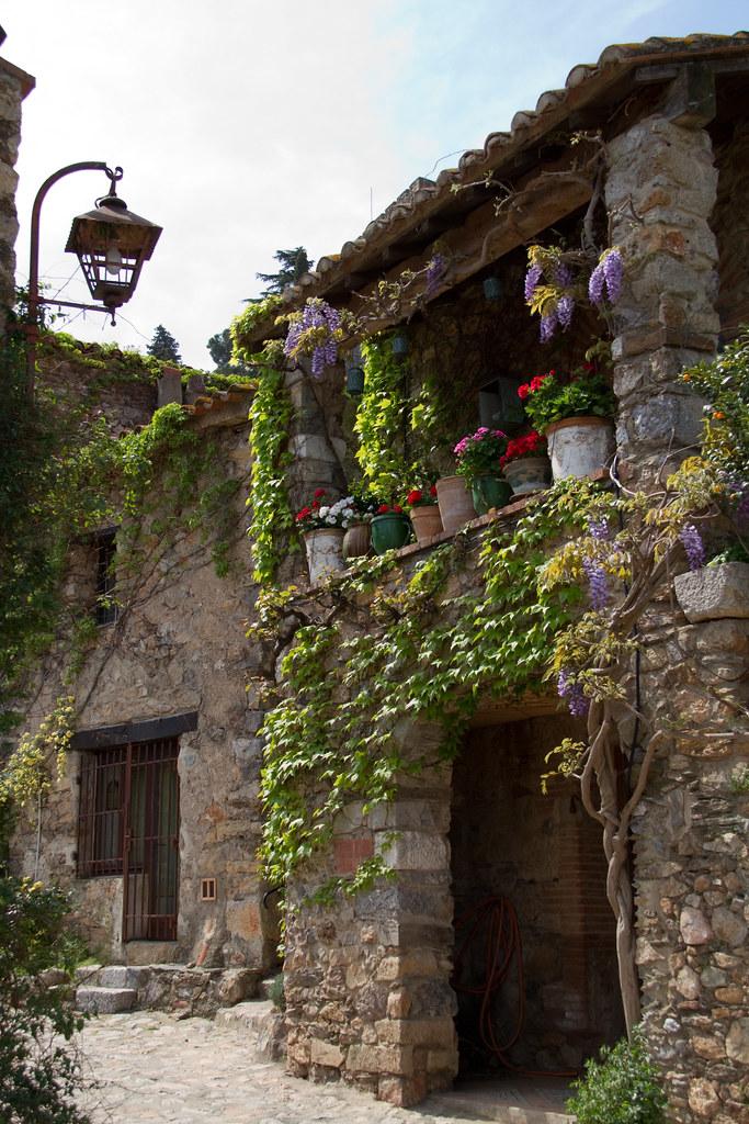 Castelnou 20100426-IMG_3631