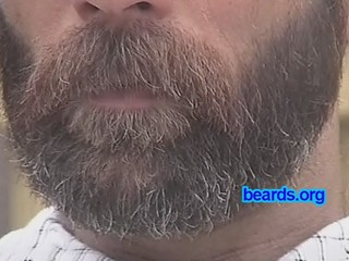 growing a beard, extended edition part 12