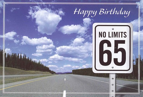 Happy65B-day.jpg