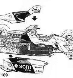 kymco engine diagram kymco wiring diagram kymco people 50 wiring diagram kymco people 150 wiring diagram [ 1273 x 767 Pixel ]