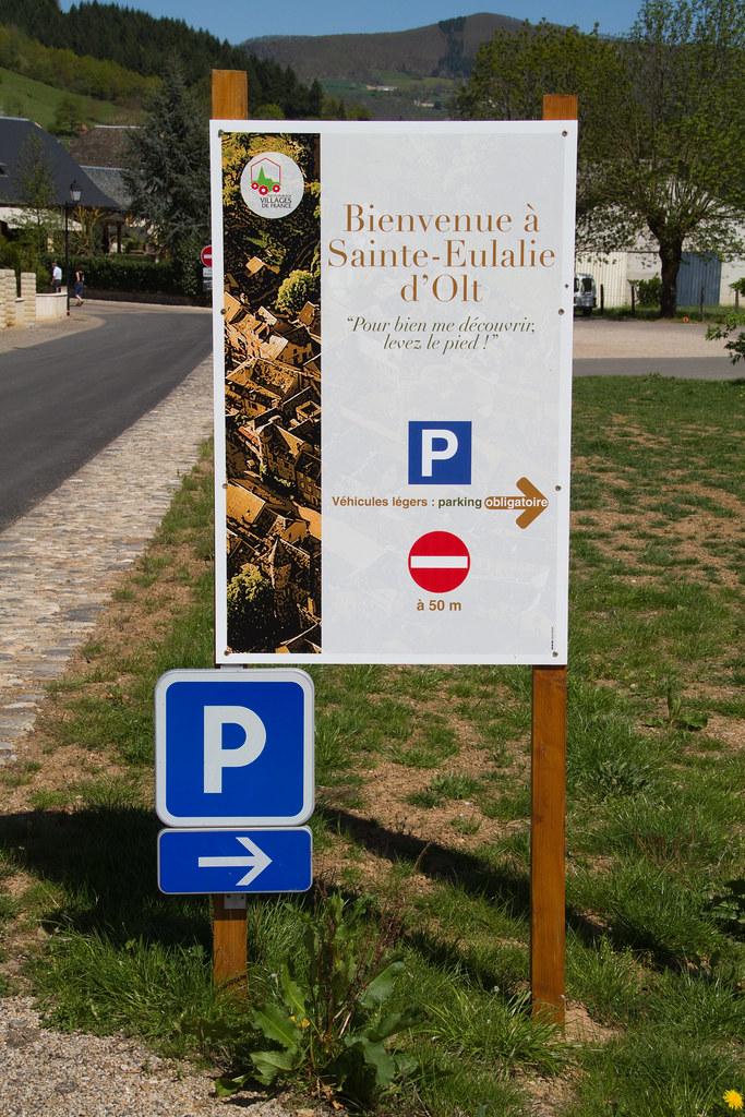 Sainte-Eulalie-d'Olt 20100427-IMG_4425