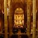 Lisbon: Mosteiro dos Jerónimos, Belém