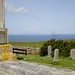 Flora MacDonald's Tomb + Outer Hebrides