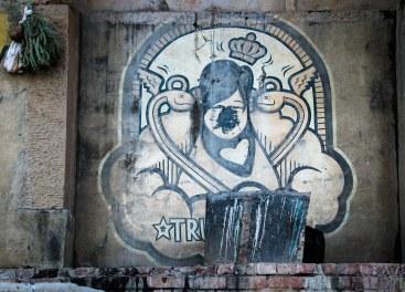 lust-4-life travelblog streetart varanasi (7 von 52)