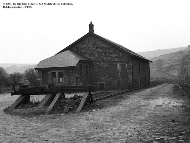 02041955  Delph near Oldham  Flickr  Photo Sharing
