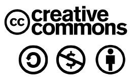 Les droits d'auteur sur le web et les Creative Commons