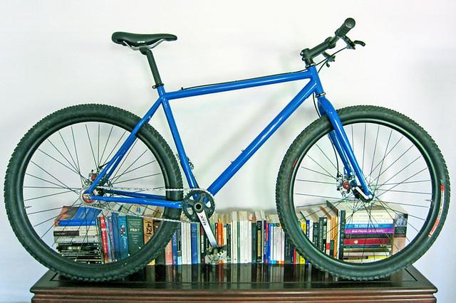 Image Result For Er Mountain Bike
