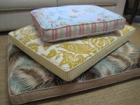 Washable Dog bed covers | Flickr - Photo Sharing!